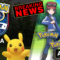Pokemon X and Y on Android 2020